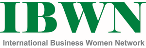 International Women Business Network